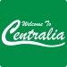 Welcome to Centralia Missouri T-Shirt