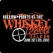 Hollow Pointe Live at the Whiskey Wild (Org,Wht)