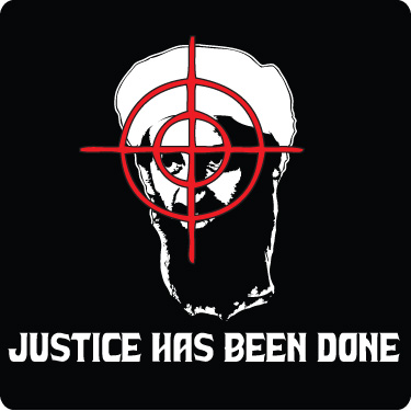 re young osama bin laden. Re Osama Bin Laden Confirmed.