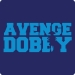 Harry Potter T-Shirt (Avenge Dobby - Sky)