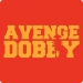 Harry Potter T-Shirt (Avenge Dobby - Sunflower)